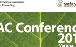 IAC Conference Verona, Italy