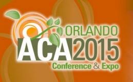 Convegno nazionale dell' American Counseling Association – Orlando 2015